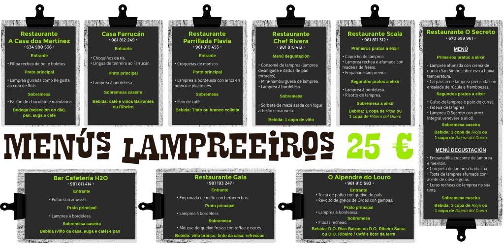 menus-lampreeiros