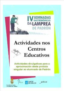 actividades-didacticas-lamprea