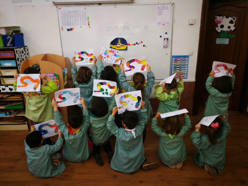actividades-escolares-lamprea